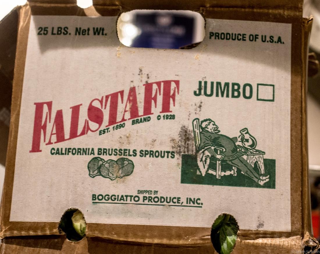 falstaff brussels sprouts.jpg