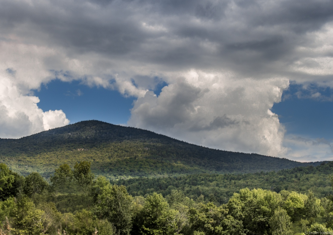 storm clouds over spruce mt.jpg