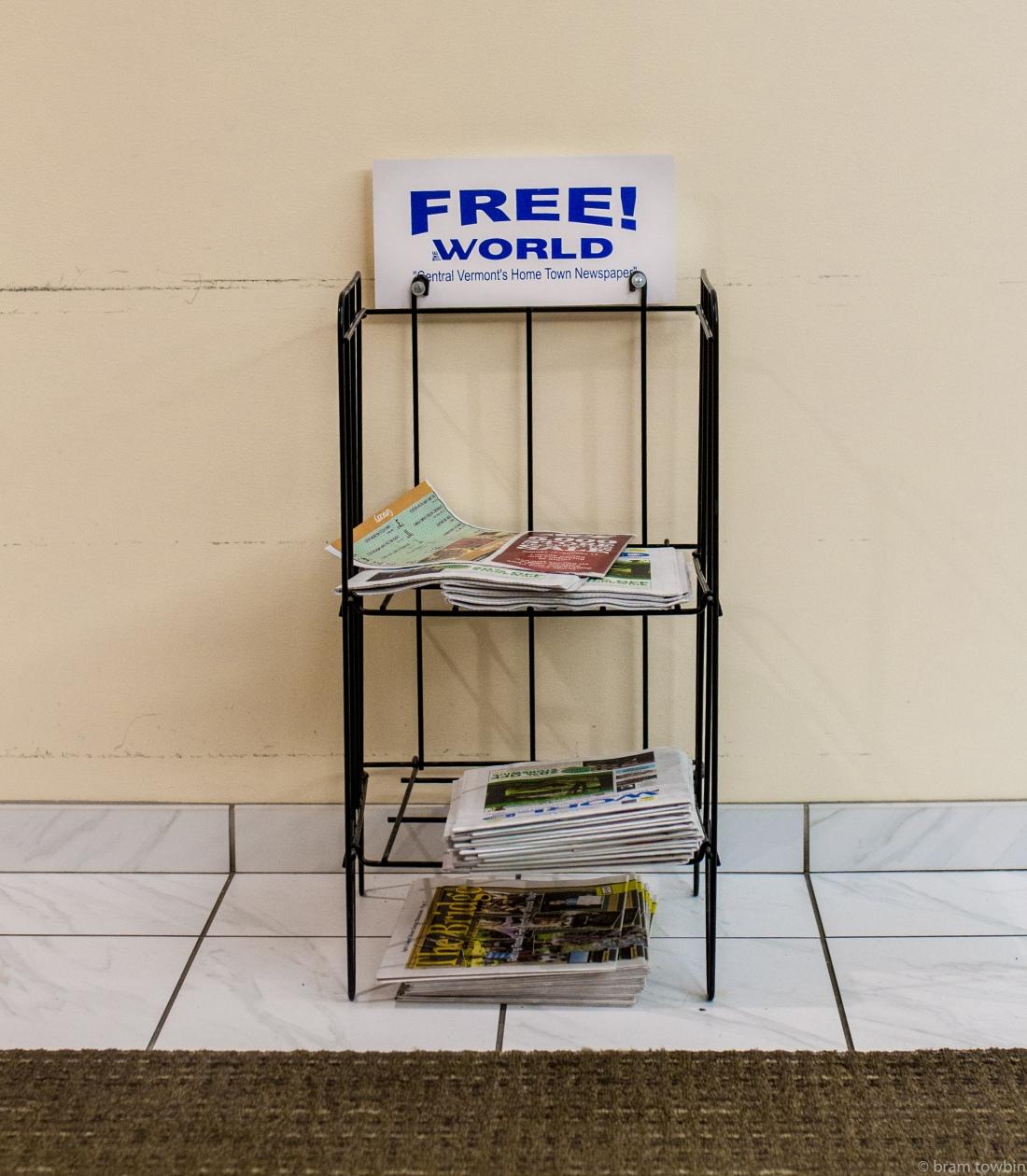 world newspaper stand.jpg