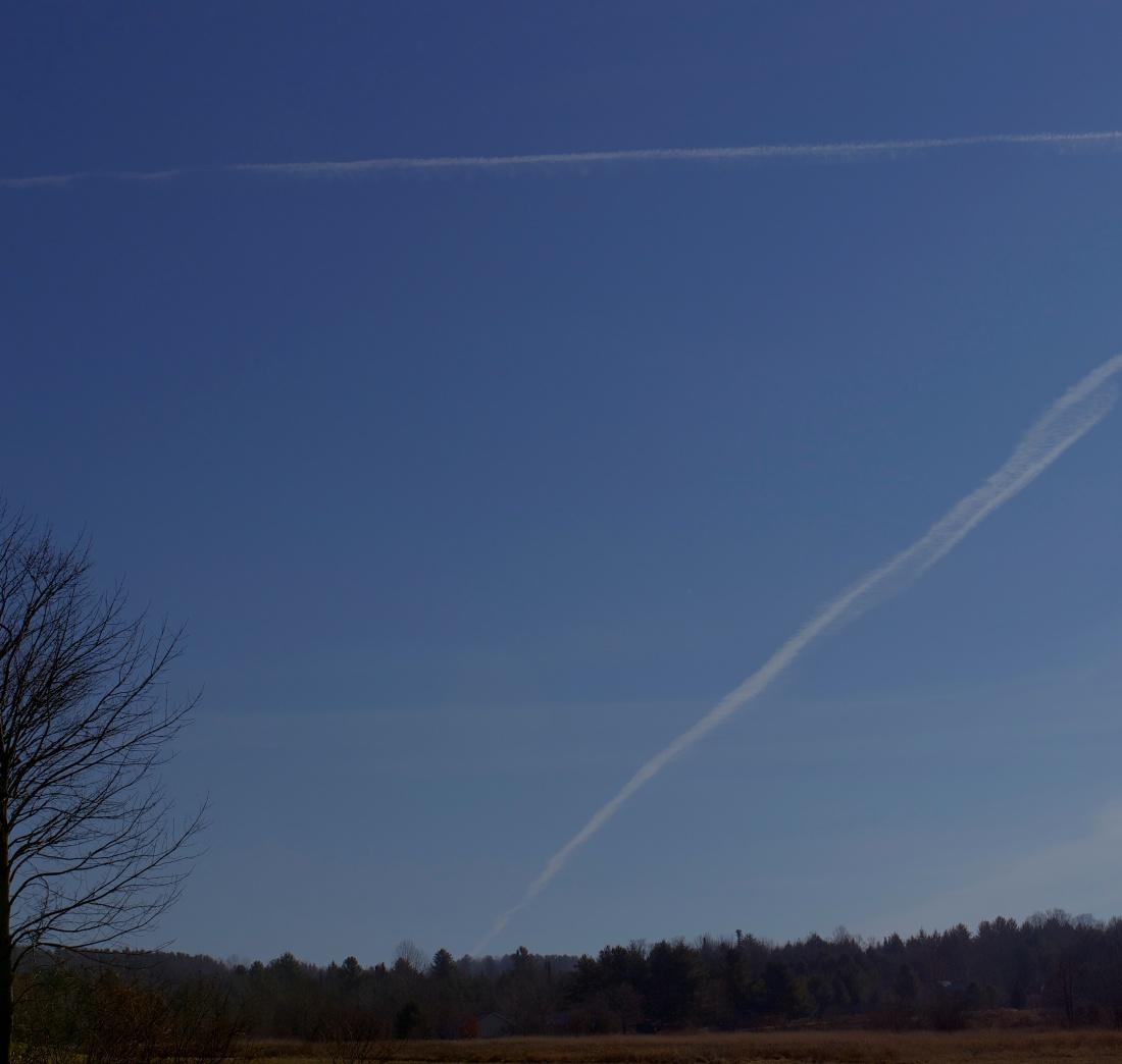 lines in sky tiff