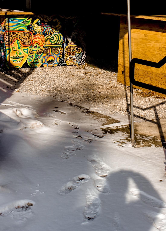 my shadow against graffiti.jpg
