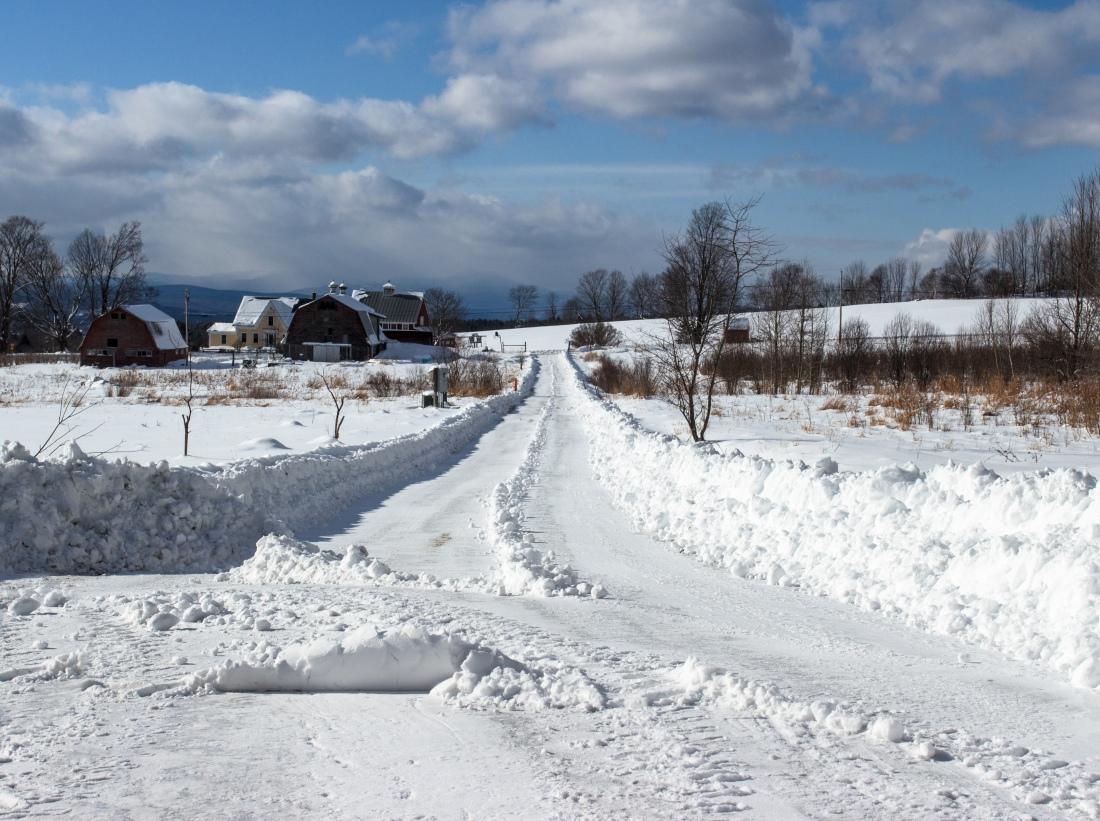 plowing driveway.jpg