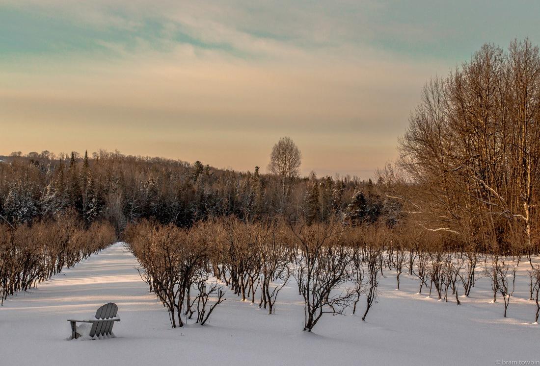 sunrise snow p3 chair.jpg