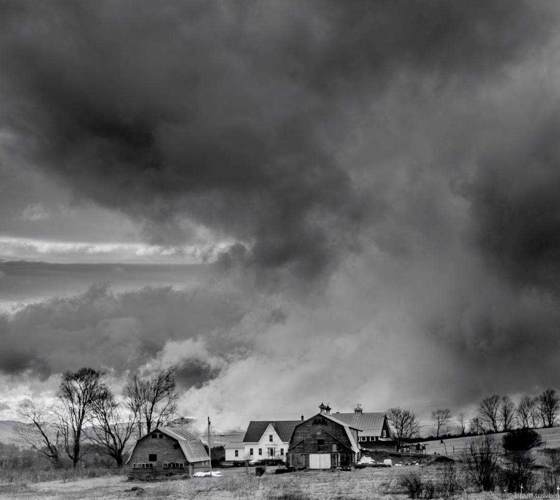 barns dark clouds.jpg