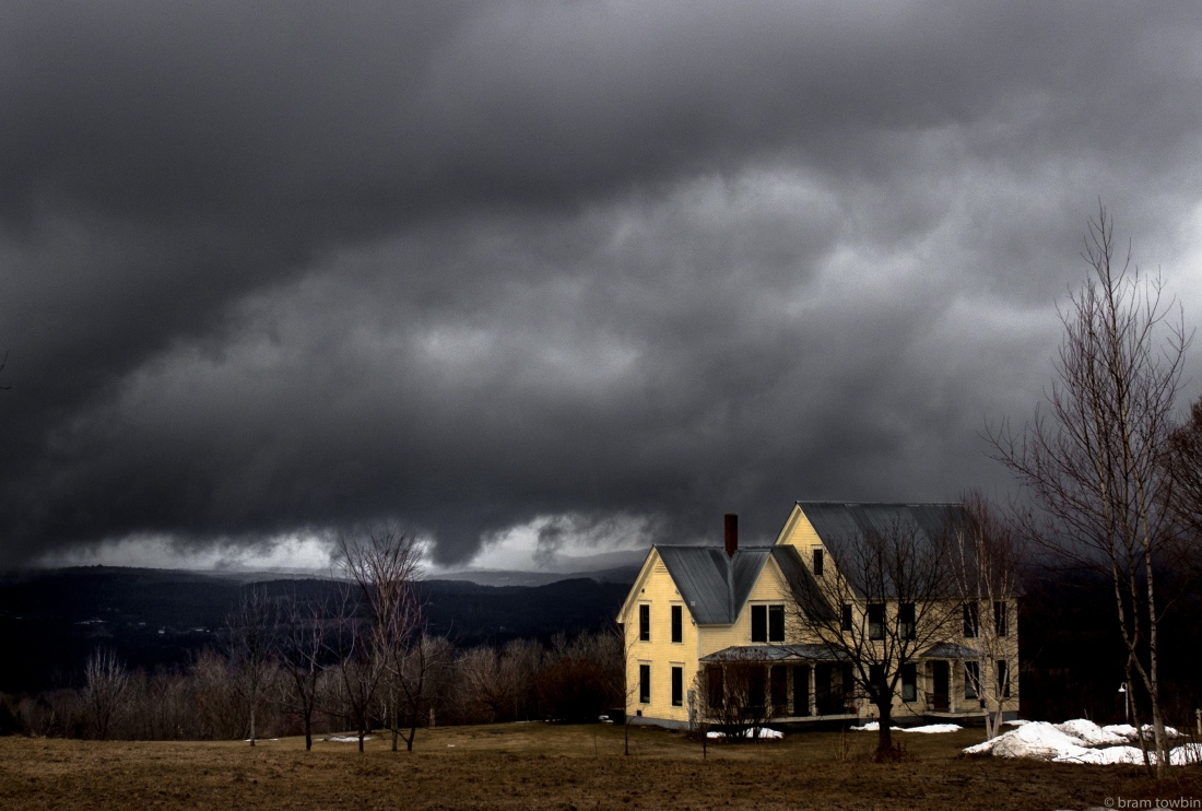 comstock house storm clouds.jpg