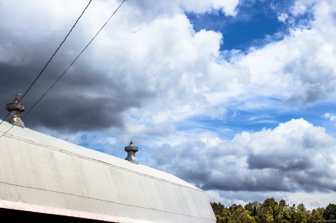 by the barn clouds.jpg