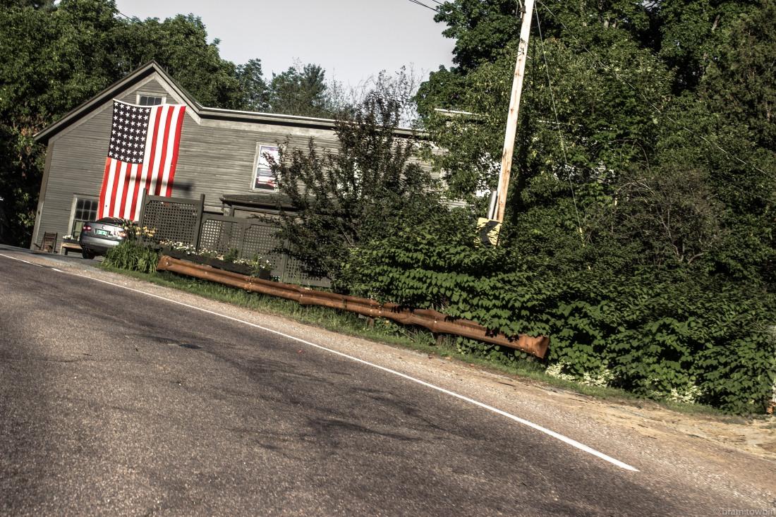 large flag on house.jpg