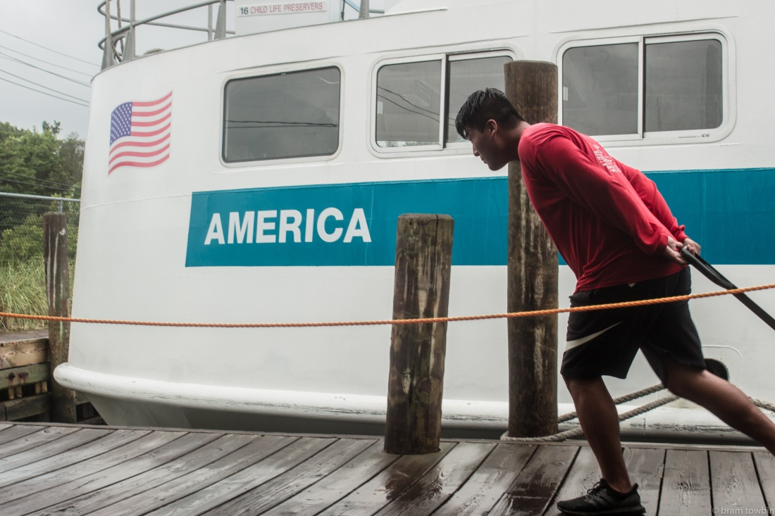 pulling freight by boat america.jpg
