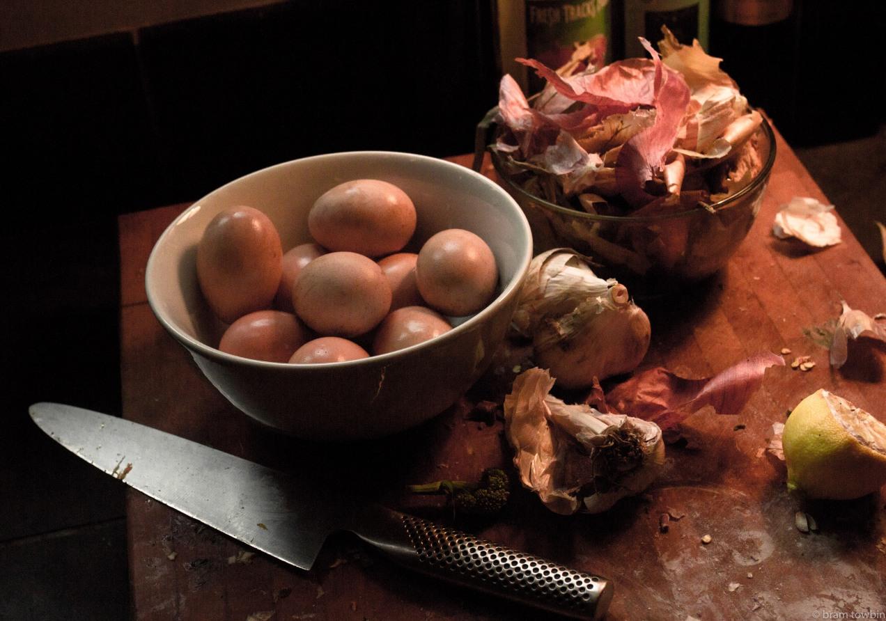 still life eggs.jpg