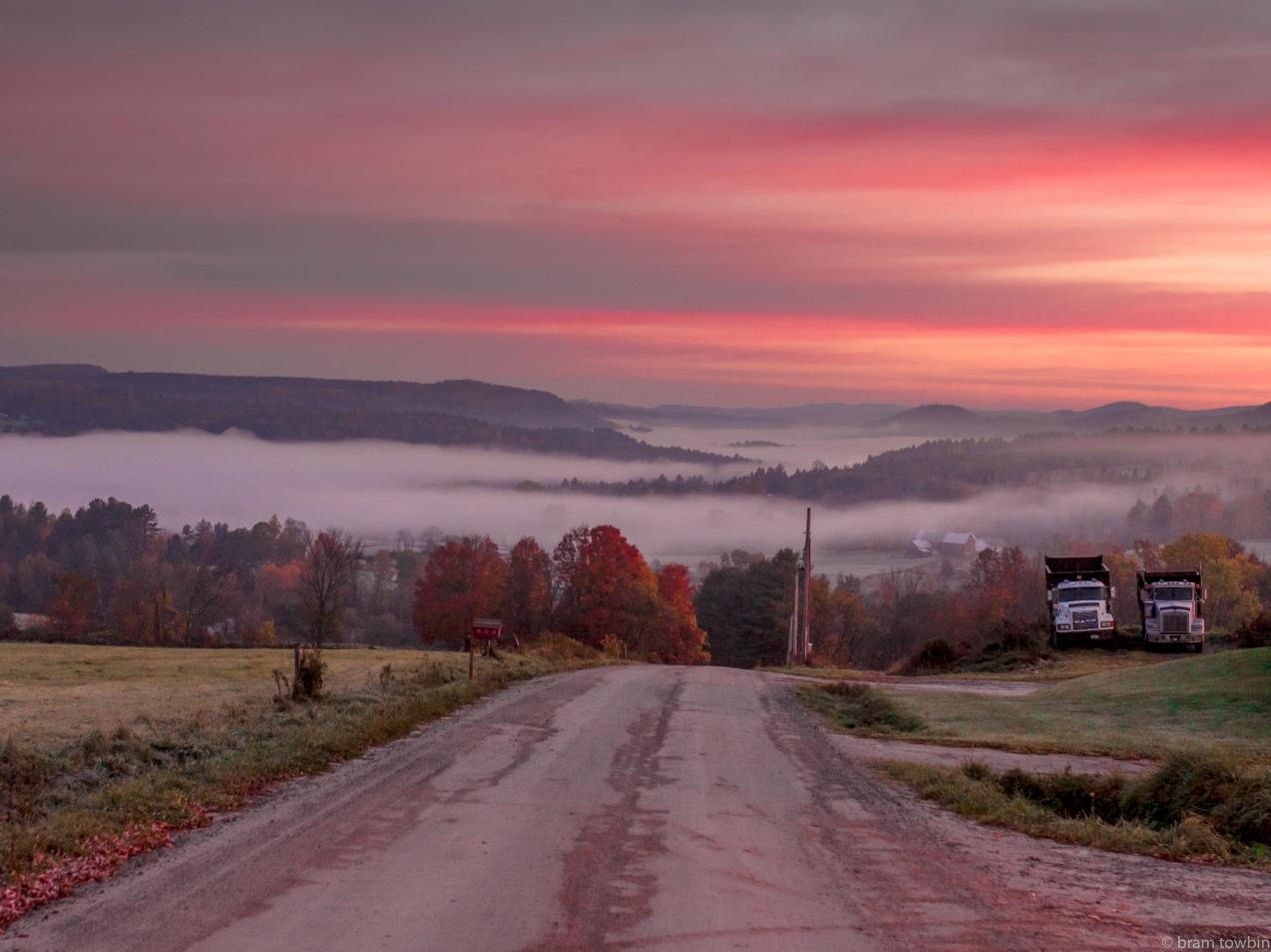 upper road sunrise fall.jpg